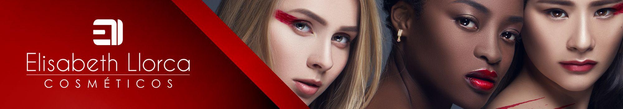 Elisabeth Llorca | Tu marca cosmética española.