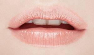 perfilador de labios elisabeth llorca