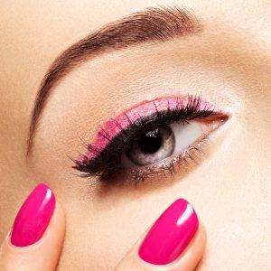 lapiz de ojos permanente