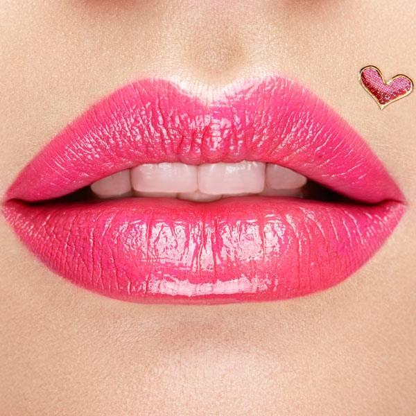 mejor tipo de barra de labios